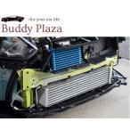 【12090201】トラスト インタークーラーキット SUZUKI スイフトスポーツ  CBA-ZC33S K14C