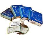 ハブベアリング フロント KOYO製 新品 アルト HA11S HC11V HA21S CR22S 左右セット 送料無料