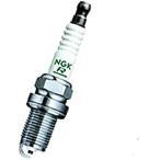 スパークプラグ 新品 ロードスター NB6C NA8C NB8C NGK 4本セット BKR5E-11 送料無料