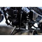 DS400用ジョッキーシフトKIT ミッドコントロール対応タイプ