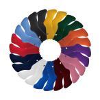 バスケットボールソックス 靴下 定番 シンプル 人気 ブルカラソックス