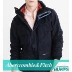 アバクロンビー&フィッチ トラックジャケット  メンズ  スウェット  XS〜XXLサイズ  新作 A&F  アウター