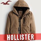 ショッピングホリスター ホリスター/アバクロ  コーチジャケット  メンズ  ナイロン  XS〜XL  新作  HCO  アウター