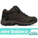 ニューバランス  ハイキングシューズ/トレイルウォーキング/登山靴  メンズ  靴  New Balance  新作