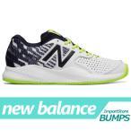 ニューバランス  696 Re-Engineered  メンズ  スニーカー  シューズ  靴  MRL696DV  新作 New Balance