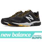 ニューバランス  New Balance 610v5  メンズ  スニーカー  ランニングシューズ  靴  MT610LB5  新作