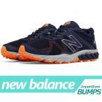 ニューバランス  New Balance 610v5  メンズ  スニーカー  ランニングシューズ  靴  MT610RN5  新作