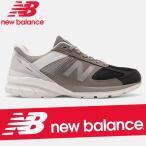 ニューバランス  New Balance 990v4  メンズ  スニーカー  シューズ  靴  new balance  M990GL4  新作