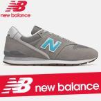 ニューバランス  996 Age of Exploration Made in USA  メンズ  スニーカー  シューズ  靴  new balance  M996CHG  新作