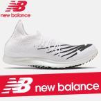 ニューバランス  ランニングシューズ/スニーカー  メンズ  MRUSHBB3  靴  New Balance  新作  FuelCore