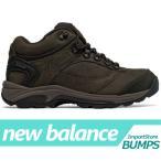 ニューバランス  ウォーキングシューズ/スニーカー  メンズ  MW978GT  靴  New Balance  新作
