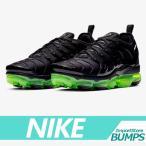 NIKE ナイキ  エアヴェイパーマックス (ベイパー)  プラス  スニーカー/シューズ  メンズ  靴 924453-015 新作