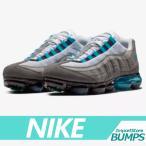 NIKE ナイキ  エア  ヴェイパーマックス  95  スニーカー/シューズ  メンズ  靴 AJ7292-002 新作