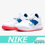 NIKE  ナイキ  コート  エアズーム  ゼロ  スニーカー/シューズ  メンズ  テニス  靴  AA8018-103  新作