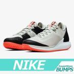 NIKE  ナイキ  コート  エアズーム  ゼロ  スニーカー/シューズ  メンズ  テニス  靴  AA8018-009  新作