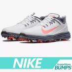 ショッピングNIKE NIKE ナイキ  ルナ  コマンド 2  ゴルフシューズ  レディース/ウィメンズ  スパイク  新作  880120-600  靴