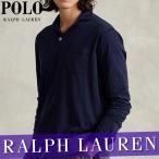 ポロ ラルフローレン  ポロシャツ  半袖  メンズ  グラデーション  XS〜XXL  新作  カジュアル&ゴルフ