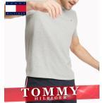 トミーヒルフィガー Tシャツ/ポロシャツ 半袖/長袖