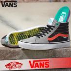 ショッピングVans VANS バンズ  スニーカー/シューズ  メンズ  スケートハイ/スケハイ  SK8-Hi  スカル  リイシュー  靴 ハイカット 新作
