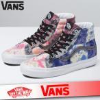 ショッピングVans VANS バンズ x マーベル  スニーカー/シューズ  メンズ  スケートハイ/スケハイ  SK8-Hi  靴 ハイカット 新作