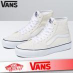 ショッピングVans VANS バンズ  スニーカー/シューズ  メンズ  スケートハイ/スケハイ  SK8-Hi  フレイム  リイシュー  靴 ハイカット 新作
