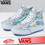 ショッピングVans VANS バンズ  スニーカー/シューズ  メンズ  スケートハイ  SK8-Hi  リイシュー  UC  メイド  フォー  ザ  メイカーズ  靴 ハイカット 新作