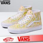 ショッピングVans VANS バンズ  スニーカー/シューズ  メンズ  スケートハイ/スケハイ  SK8-Hi  ライト  スエード  キャンバス  靴 ハイカット 新作