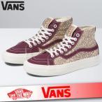 ショッピングVans VANS バンズ  スニーカー/シューズ  メンズ  スケートハイ/スケハイ  SK8-Hi  ライト  キャンバス  靴 ハイカット 新作