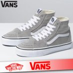 ショッピングVans VANS バンズ  スニーカー/シューズ  メンズ  スケートハイ/スケハイ  Sk8-Hi  アナハイム  ファクトリー  38  DX  靴 ハイカット 新作