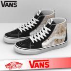 ショッピングVans VANS バンズ  スニーカー/シューズ  メンズ  スケートハイ/スケハイ  Sk8-Hi  ピッグ  スエード  リイシュー  靴 ハイカット 新作