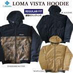 Columbia コロンビア ジャケット ロマビスタ フーディ  LOMA VISTA HOODIE (メンズ 裏地 フリース 中綿 PM3753)