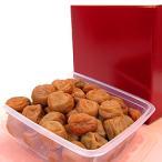 ご家庭用南高梅 低塩味梅 1.5kg (贈答用 紀州南高梅干し・お土産・ギフト) (fy8)