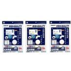 ぶんぐるで買える「【全3色・A4サイズ】コクヨ/インクジェットプリンタ用名刺用紙(KJ-VHA10)10面 両面印刷用 マット紙 厚口 クリアカットタイプ KOKUYO」の画像です。価格は570円になります。