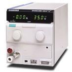 キクスイ [PMC18-5A] 直流電源 PMC185A ポイント10倍