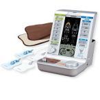 文具通販ぶんぐっとで買える「オムロンヘルスケア HV-F5200 オムロン電気治療器 HV-F5200 HVF5200 ポイント10倍」の画像です。価格は35,758円になります。