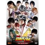 舞台 弱虫ペダル インターハイ篇 The Second Order(DVD)