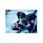 ONE OK ROCK 2015 35xxxv JAPAN TOUR LIVE&DOCUMENTARY/ONE OK ROCK (ブルーレイディスク)