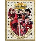 ���� King��Prince First Concert Tour 2018/King��Prince�ʽ������� �֥롼�쥤�ǥ������ˢ���ջ����ɬ�����ɤߤ���������