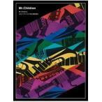 Live&Documentary「Mr.Children、ヒカリノアトリエで虹の絵を描く」/Mr.Children(DVD)※注意事項を必ずお読みください。