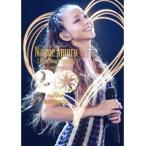 namie amuro 5 Major Domes Tour 2012 〜20th Anniversary Best〜/安室奈美恵 (ブルーレイディスク)※注意事項を必ずお読みください。