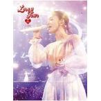 新品 LOVE it Tour 〜10th Anniversary〜/西野カナ (初回仕様限定盤 / DVD)※注意事項を必ずお読みください。