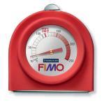 ステッドラー 8700-22 ステッドラー CLAY FIMO オーブンクレイ フィモ オーブン専用温度計