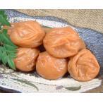 紀州南高梅はちみつ梅干し(うめぼし)500g 和歌山県産 最高級品