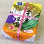 金山寺味噌 300g<折箱>  丸新11330