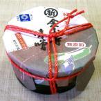 金山寺味噌 1.2キロ (樽)  丸新11213