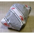 うす塩 金山寺味噌 1キロ 簡易p(袋)