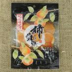 やわらか柿チップス(80g) 平種無柿を乾燥させただけ!無添加の自然な甘みを濃縮させたお菓子 かきチップ (紀州味紀行 柿和歌)