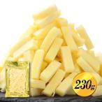 訳あり おつまみ 珍味 チータラ チーたら (カマンベール入 3種チーズの.たらチーズ300g. )送料無料 おやつ チーズ セット 【D19】