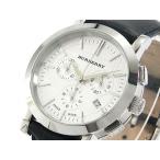 バーバリー 時計 メンズ BURBERRY 腕時計 クロノグラフ 人気 ブランド BURBERRY腕時計 BURBERRY時計 バーバリー腕時計 バーバリー時計 男性 ランキング 激安
