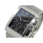 グッチ 腕時計 メンズ GUCCI クロノグラフ YA086309 人気 高級 ブランド ランキング おしゃれ 男性 ギフト クリスマス プレゼント